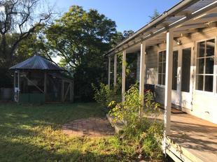 River Cottage - boutique accommodation