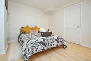 Cute 1 bedroom - convenient location