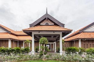 Rumah Rehat Kerajaan Negeri Pangkor