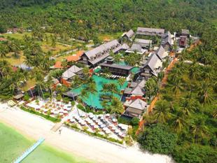邁蘇梅島海灘度假村MAI Samui Beach Resort & Spa