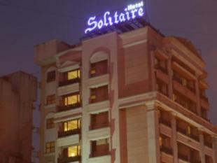 紙牌飯店Solitaire Hotel
