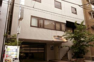 櫻花旅館Sakura Ryokan