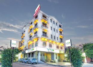 維沃飯店Vivo Hotel