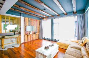 蘇州西山梨雲山居(原梨雲農家樂)Liyun Mountain Villa Boutique Homestay