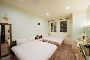 高雄85幸福公寓Ha Tay No7.-85F