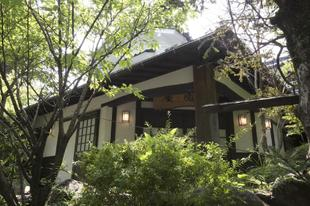 別府湯屋Beppuyuya