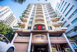 西貢閣服務式公寓Saigon Court Serviced Apartment