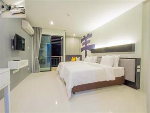 普吉巴巴之家 Baba House Phuket Hotel