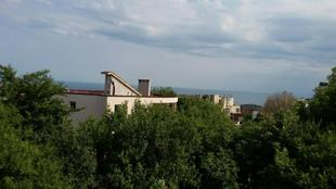 Vila Garden Trakata