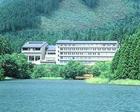 渡假村 富士
