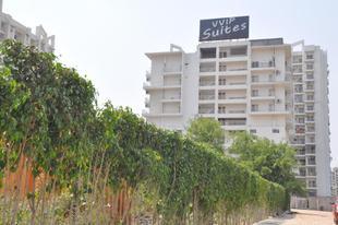 TGI貴賓套房飯店VVIP Suites by TGI