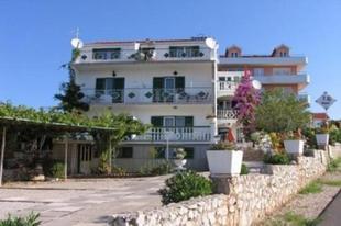 Villa Shaula