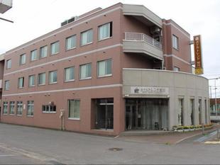 旭川潮流酒店