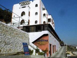 Al Noor附家具公寓Al Noor Furnished Flats Apartments