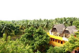 Dream home stay