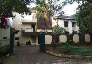 Jasmine Residence Room 17
