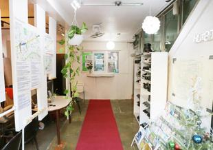韓國原創青年旅舍Hostel Korea Original Guesthouse