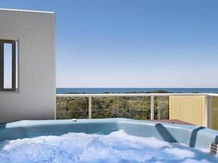 斯查格可魯姆海灘飯店 Seachange Coolum Beach Hotel