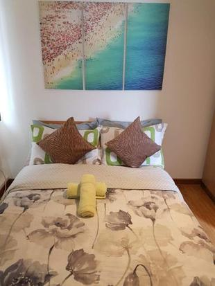 Azure Staycation Cheapest