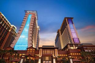 澳門喜來登大酒店Sheraton Grand Macao, Cotai Strip