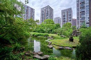 杭州西湖幸福居公寓(秋水弄分店)