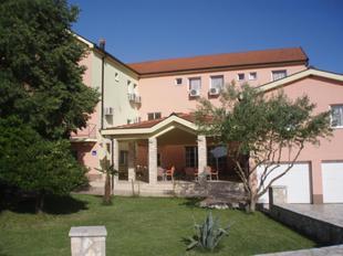 馬林科柯茲納旅館