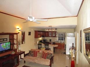 The Residence Portmore Apartments