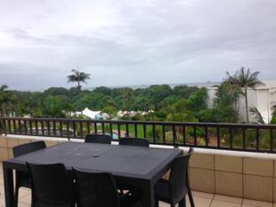 410 Breakers Resort