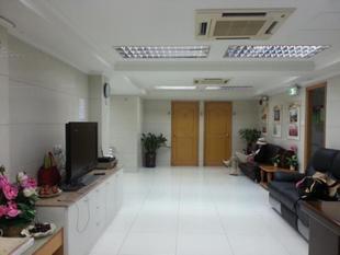 樂從同鄉會賓館Le Cong Fraternal Guest House
