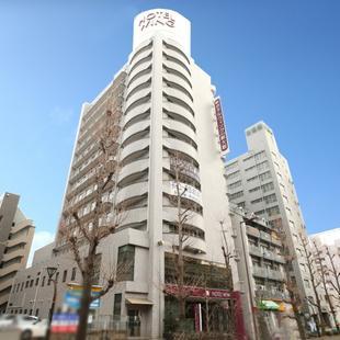 新大阪永安國際飯店