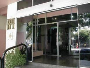 馬瑙斯廣場酒店