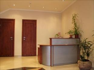 旅程飯店Passage Hotel