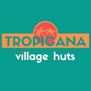 Tropicana Village