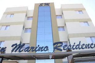 San Marino Residence