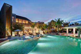 X2峇里浪花度假飯店X2 Bali Breakers