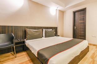 典藏O 30086德瓦卡9區高級飯店 Collection O Premium 30086 Dwarka Sector 9