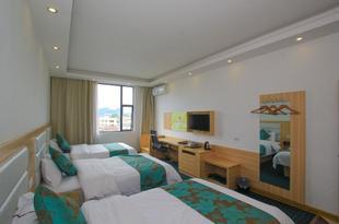 桂林金太子酒店