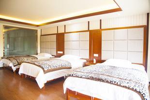 峨眉山民生酒店Min Sheng Hotel