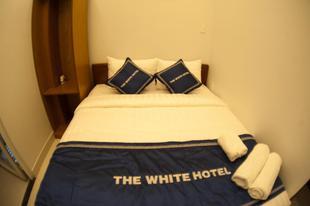 懷特旅館The white guest house