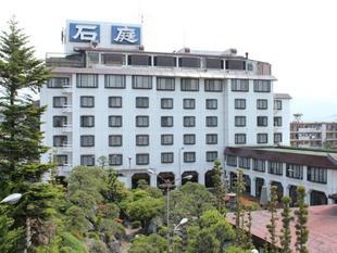 石庭飯店Hotel Sekitei