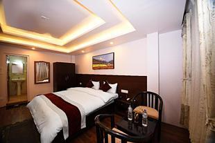 長城國際飯店 Greatwall International Hotel