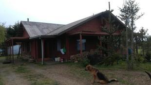 la casa de hardy