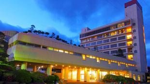 花石和飯店Hotel Hanaisawa