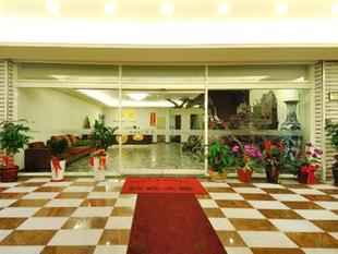 華登休閒旅館Huadon Resort Hotel
