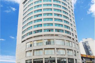 湖南金葉神農大酒店Kingyear Shennong Hotel