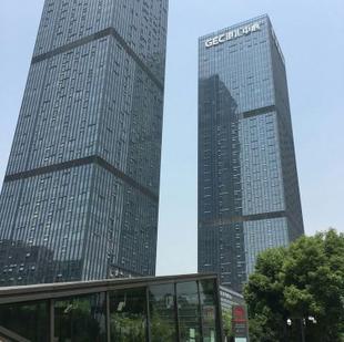 杭州蕭輝公寓