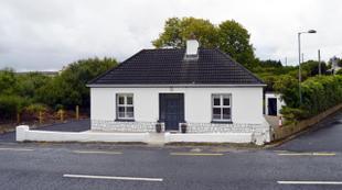 Ash Tree Cottage