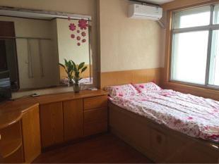 煙台長島觀海閣公寓