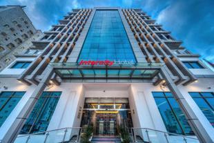 塞拉萊城際酒店
