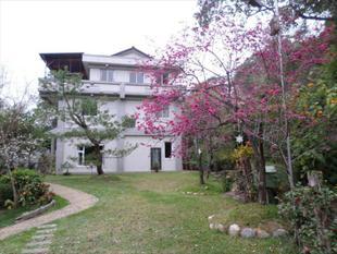 稻湘村民宿Dao Xiang Village B & B